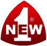 1NEW Trade Inc. Автохимия и автокосметика из США