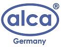 ALCA – известный немецкий производитель щёток стеклоочистителей, детских автомобильных кресел, инструментов
