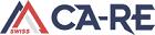 CA-RE Trade GmbH. Производство осветительного оборудования и аксессуаров для автомобилей с 1994 года