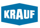 KRAUF – торговая марка немецкого Motorherz. Бензонасосы, стартеры, генераторы, элементы насосов для европейских, азиатских, отечественных марок