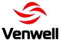 VENWELL - Профессиональные средства по уходу за автомобилем