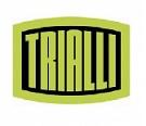 TRIALLI - детали рулевого управления, трансмиссии, тормозной системы, прокладки, подшипники и детали из резины. В большом ассортименте запчасти для ВАЗ, ГАЗ, УАЗ